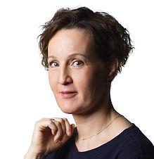 woman's profile photo