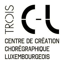 Trois C-L Lux logo.png