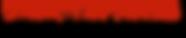 kulttuurivoimala, lev_3000_px, res_300,