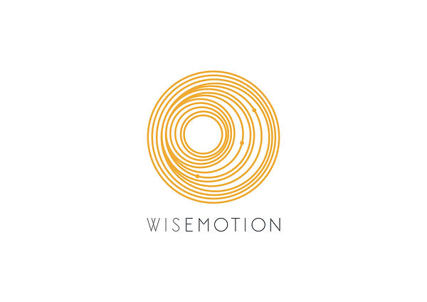 WisemotionLogo.jpg