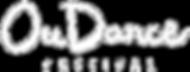OuDance_logo_valkoinen teksti.png