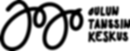 JoJon logo