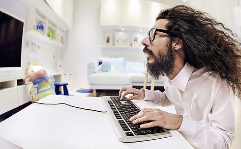 Programmer-AdobeStock_104653609.jpeg