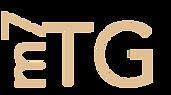 M7 TG Logo.png