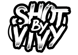 shotbyvivi_BW.png