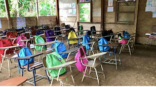 Banco_Mundial_Educación_COVID.jpg