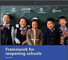 EdEsp Framework for reopening schools.jp
