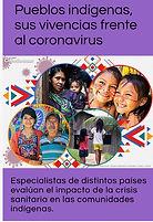 UNAM_Pueblos_Indígenas.jpg