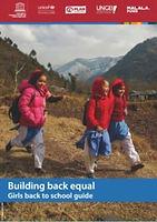 Reforzando la Igualdad UNESCO 2020.jpg