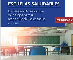 Escuelas Saludables .jpg