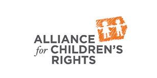 Alliance for Children's Rights.jpg