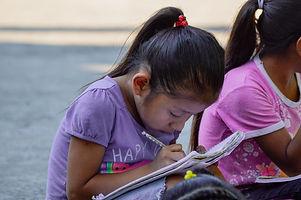 Educación_Indígena_Oaxaca.jpg