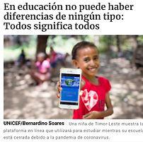 UNICEF Bernardino Soares.jpg
