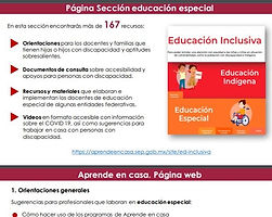16._EdEsp._Apr_Sección_Educación_Esp