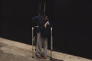 Niño_con_discapacidad_motora.jpg