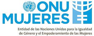 onu_mujeres_logo.png