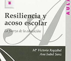 7. EdEsp RESILIENCIA EDITADA.jpg