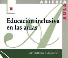 6._EdEsp._EDUCACIÓN_INCLUSIVA_-EDITADA