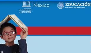 UNESCO_Educación_en_Emergencias.jpg