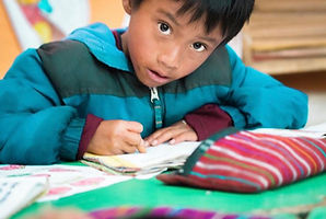 UNICEF_Perú.jpg