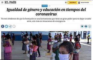 Nota_el_País_Igualdad_de_género.png