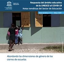 UNESCO_abordando_las_dimensiones_de_gé