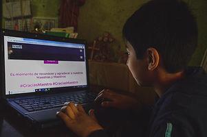 Educación_a_distancia_Educación_Indi