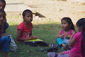 Educación Indígena.jpg