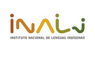 Logo INALI.jpg