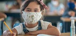 EdEsp Healthy Children Organization FOTO