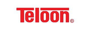 Teloon New Logo 2018.png