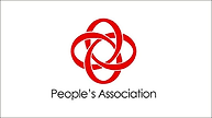 People's Association.png