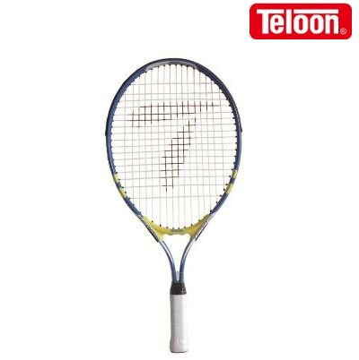 Junior Racket 2551-21 (Sample for TRIAL only)