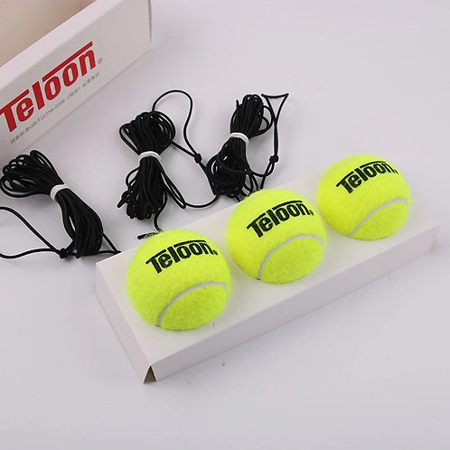 Replacement Pound Ball with String - 3 pcs