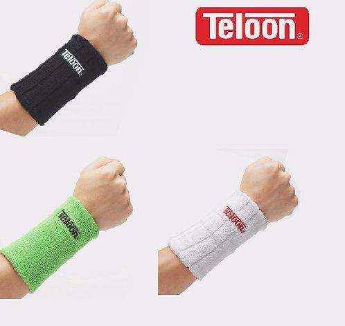 Wristband - Long Type (1pc/pack)