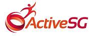 ActiveSG Logo.jpg