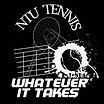 NTU Tennis.jpg