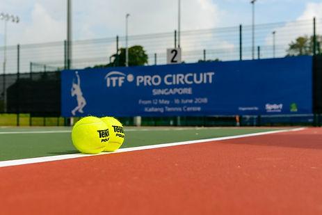 ITF Pro Circuit.jpg