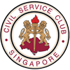 CSC Singapore.png