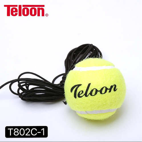 Replacement Ball with String - 2 pcs