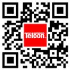 Teloon QR Code.jpg