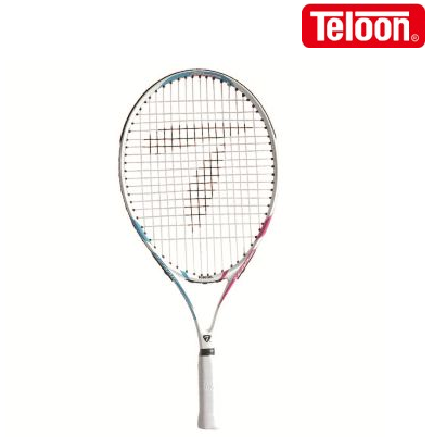 Junior Racket 3501-23 (Sample for TRIAL only)