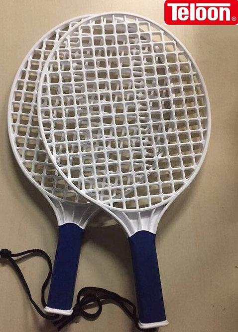 Tennis Racket for Kids
