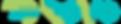 Rovo-horizontal-logo.png