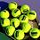 Thumbnail: Combo Deal - LUX Q1 (36 Balls/12 Cans) + POUND BLUE P3 (36 Balls/12 Tubes)