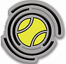 Spin Tennis.png