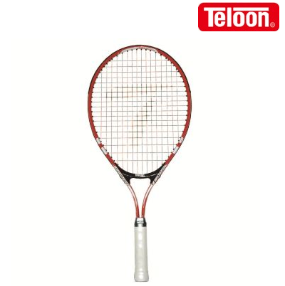 Junior Racket 2551-23 (Sample for TRIAL only)