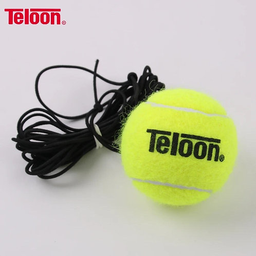 Replacement Pound Ball with String