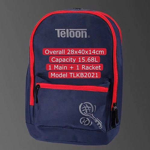 Junior Tennis Backpack