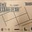 Thumbnail: Court Line Markers (18 pcs/set)